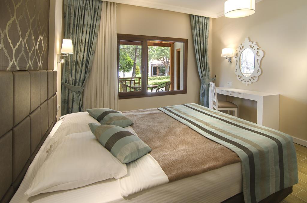 Letovanje_Turska_hoteli_Kusadasi_Hotel-Club-Holiday-Village-6-2.jpg