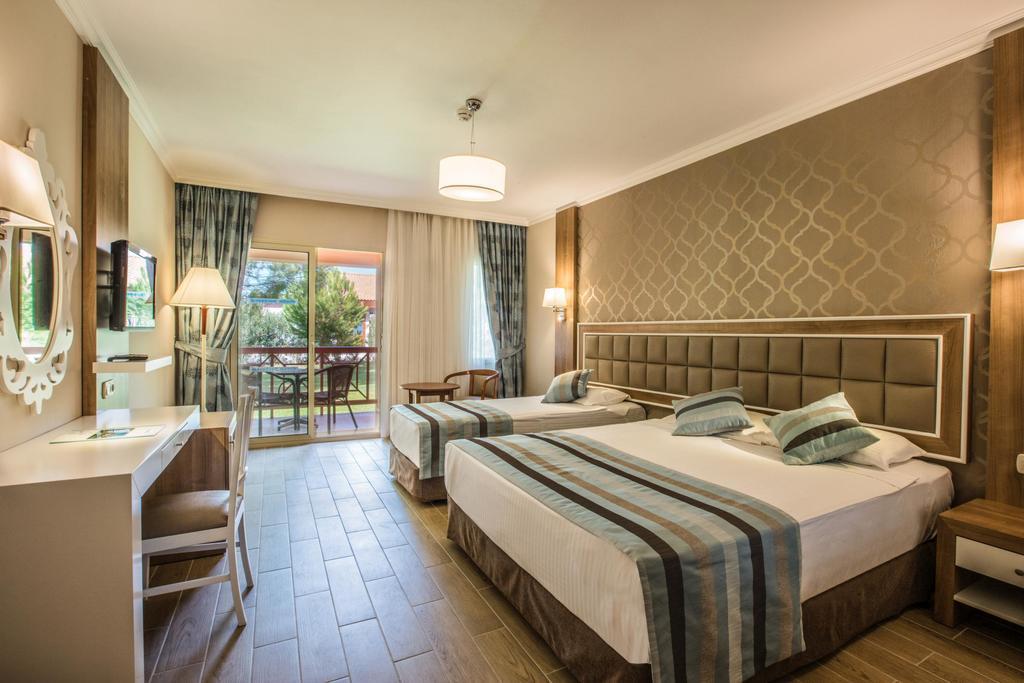 Letovanje_Turska_hoteli_Kusadasi_Hotel-Club-Holiday-Village-7-2.jpg