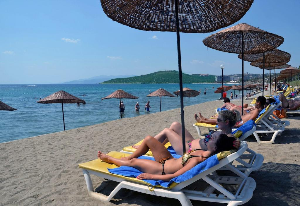Letovanje_Turska_hoteli_Kusadasi_Hotel-Club-Holiday-Village-7.jpg