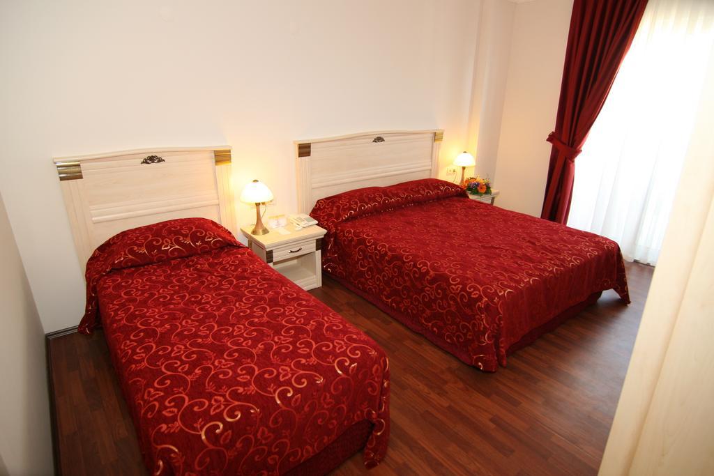 Letovanje_Turska_hoteli_Kusadasi_Hotel-Dablakar-1-2.jpg