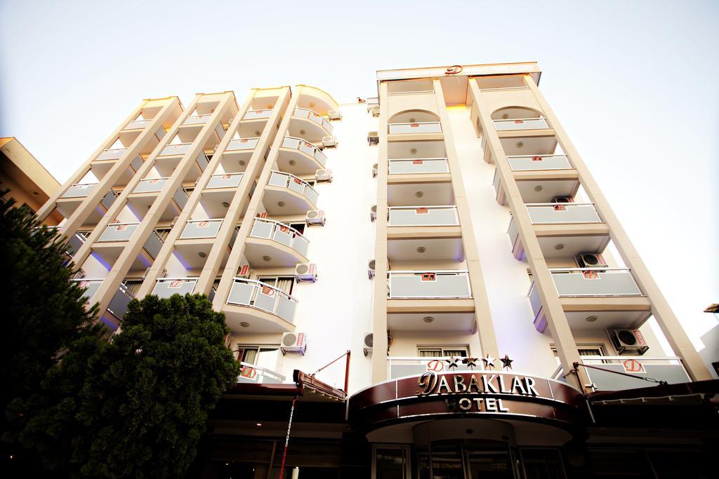 Letovanje_Turska_hoteli_Kusadasi_Hotel-Dablakar-1.jpg