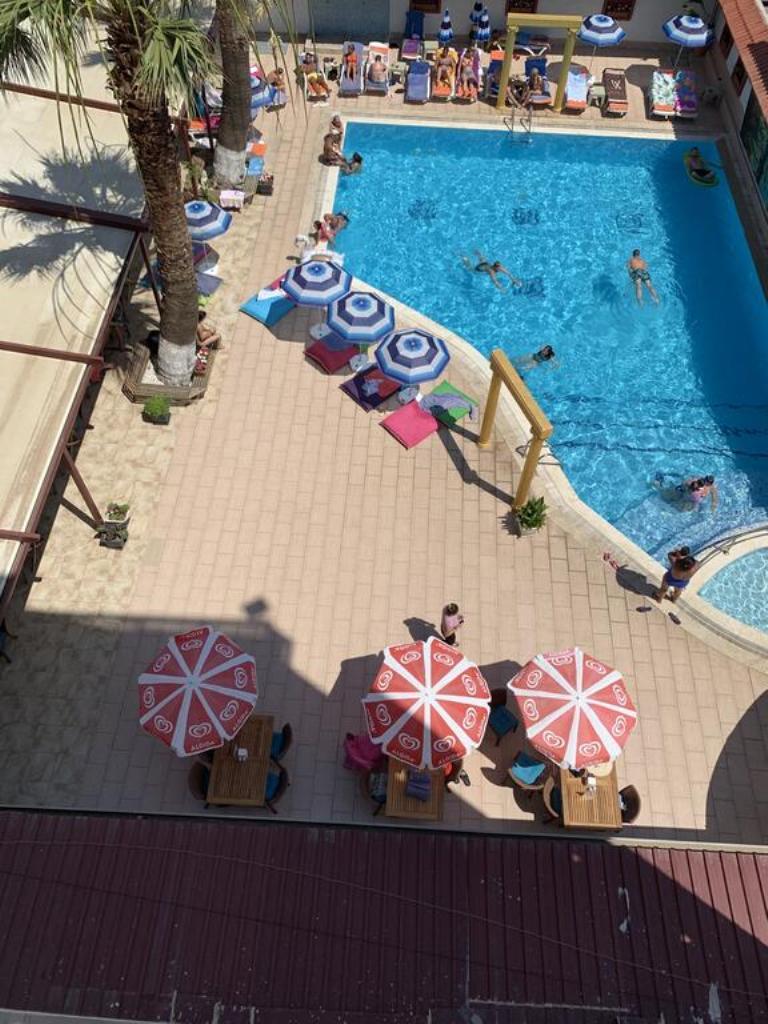 Letovanje_Turska_hoteli_Kusadasi_Hotel-Dablakar-10.jpg
