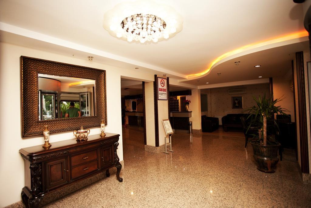 Letovanje_Turska_hoteli_Kusadasi_Hotel-Dablakar-2-1.jpg