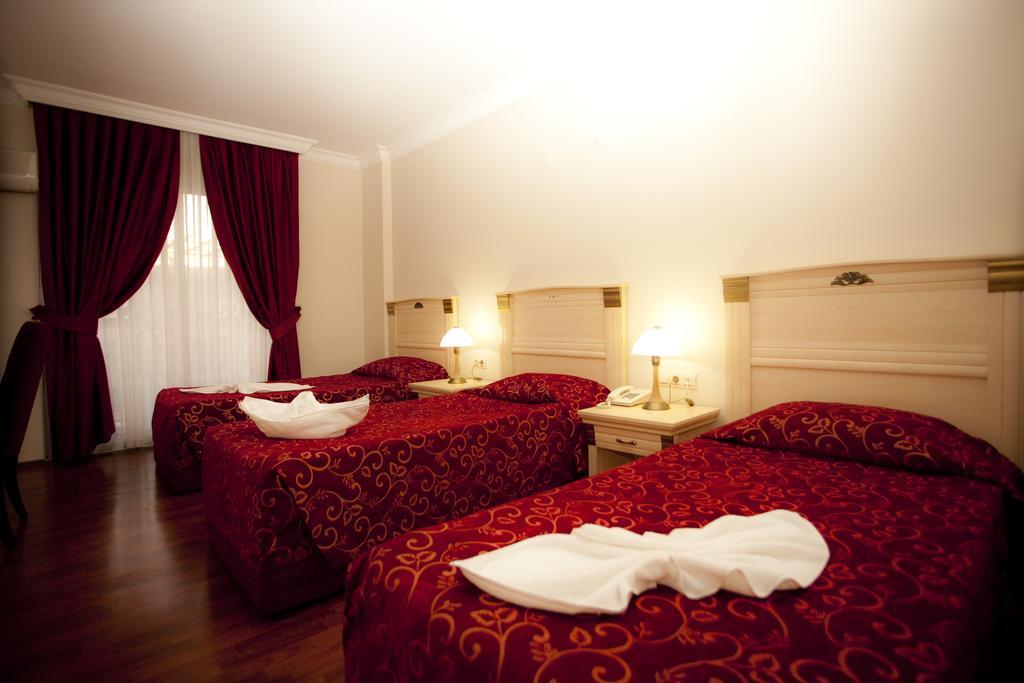 Letovanje_Turska_hoteli_Kusadasi_Hotel-Dablakar-2-2.jpg