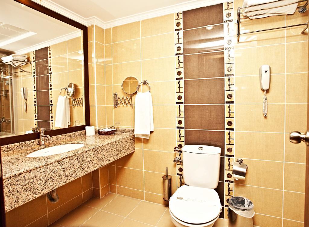 Letovanje_Turska_hoteli_Kusadasi_Hotel-Dablakar-2-3.jpg
