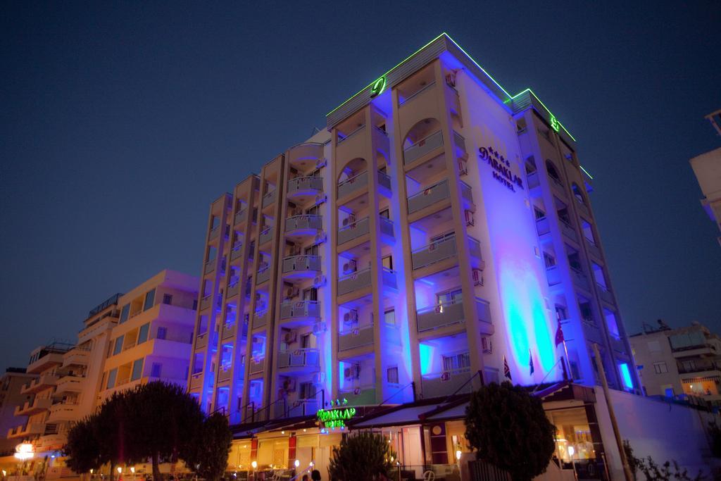Letovanje_Turska_hoteli_Kusadasi_Hotel-Dablakar-2.jpg