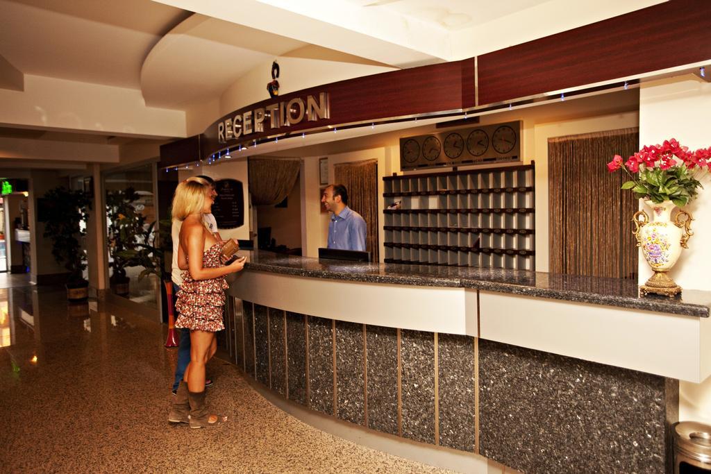 Letovanje_Turska_hoteli_Kusadasi_Hotel-Dablakar-3-1.jpg