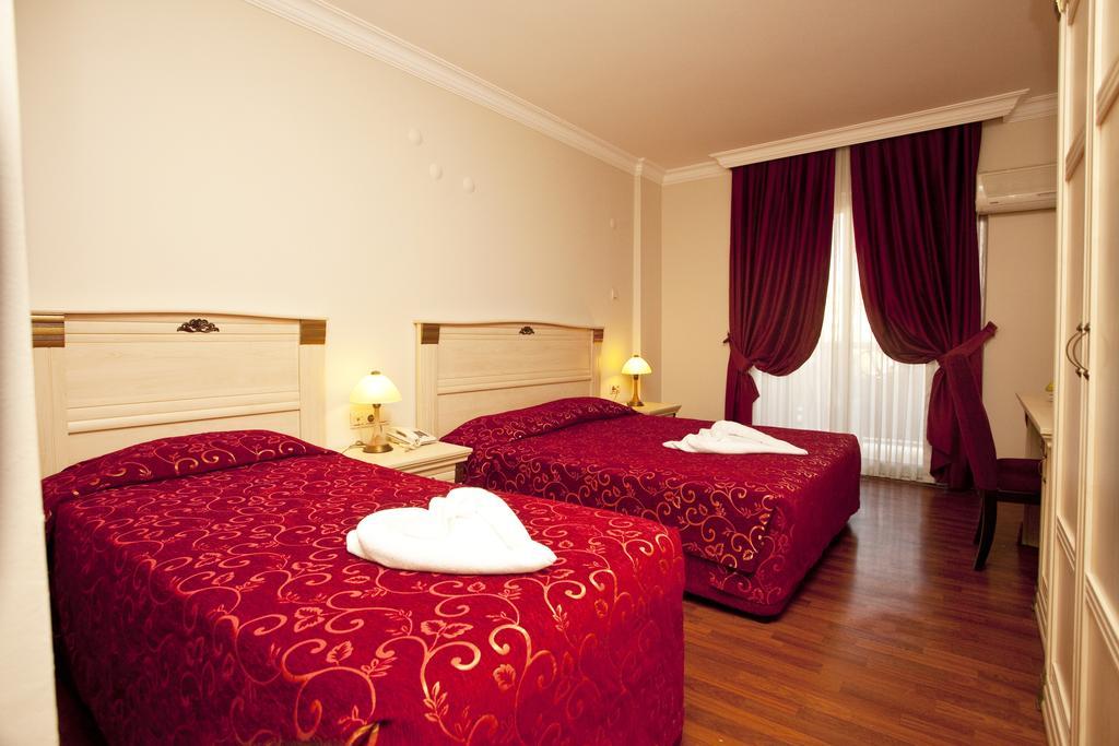 Letovanje_Turska_hoteli_Kusadasi_Hotel-Dablakar-3-2.jpg