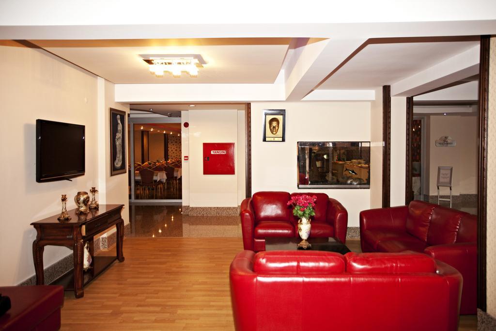 Letovanje_Turska_hoteli_Kusadasi_Hotel-Dablakar-4-2.jpg
