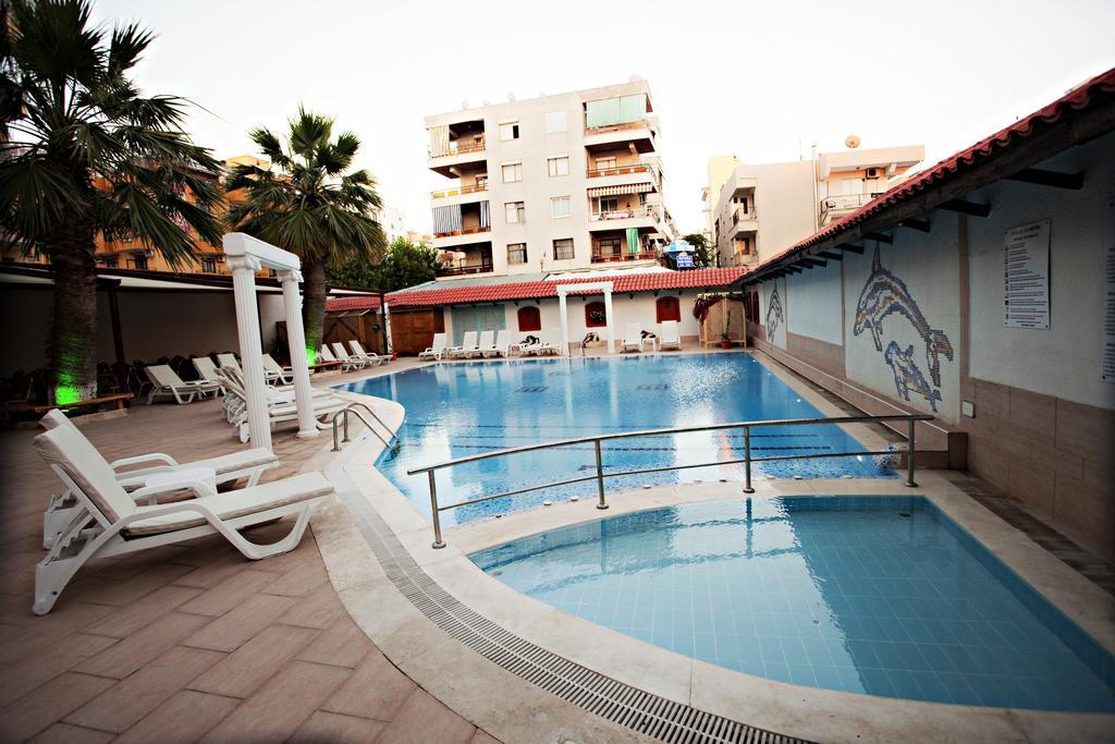 Letovanje_Turska_hoteli_Kusadasi_Hotel-Dablakar-4.jpg