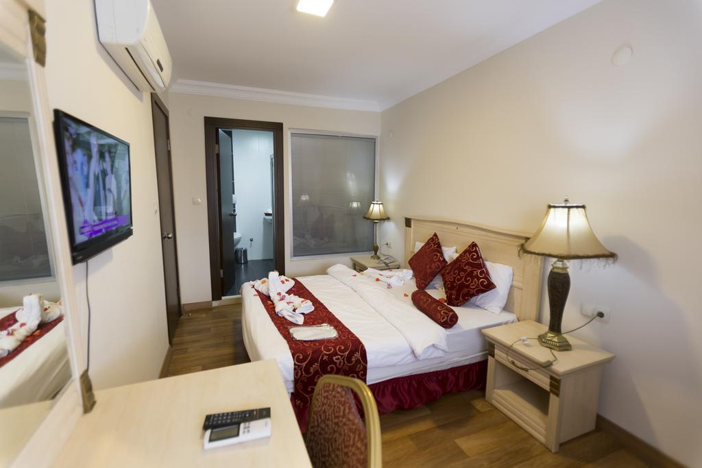 Letovanje_Turska_hoteli_Kusadasi_Hotel-Dablakar-5-2.jpg