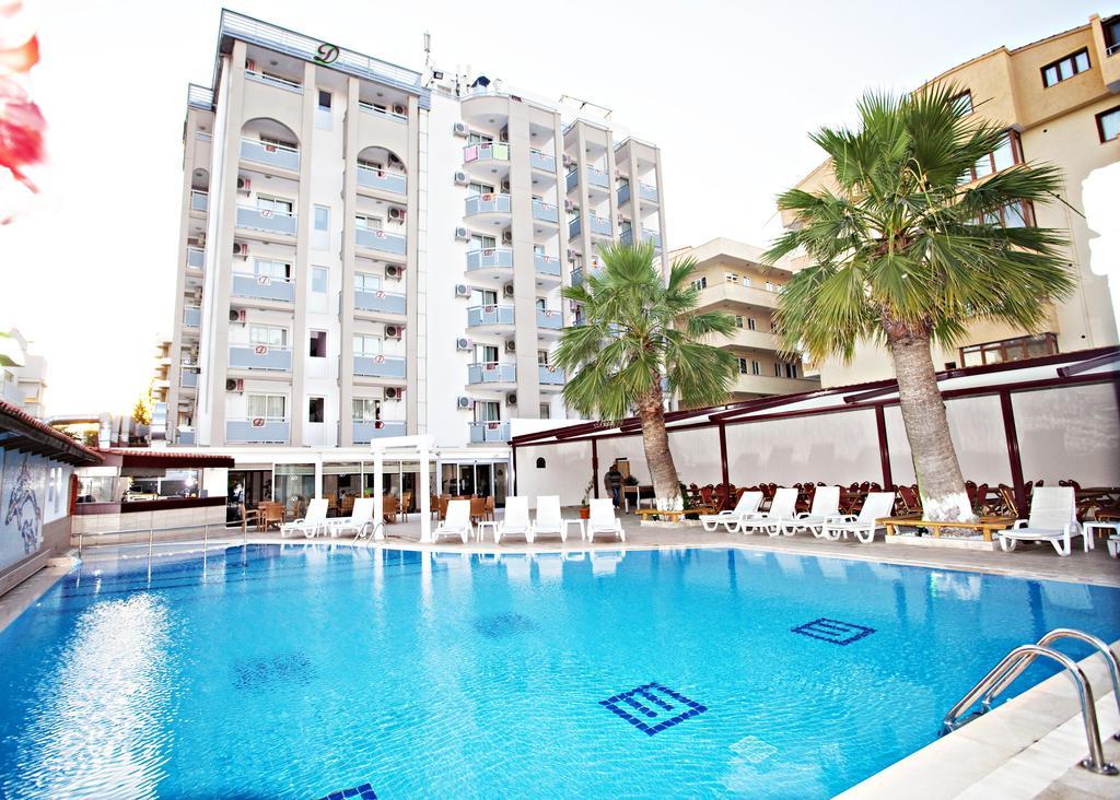 Letovanje_Turska_hoteli_Kusadasi_Hotel-Dablakar-5.jpg