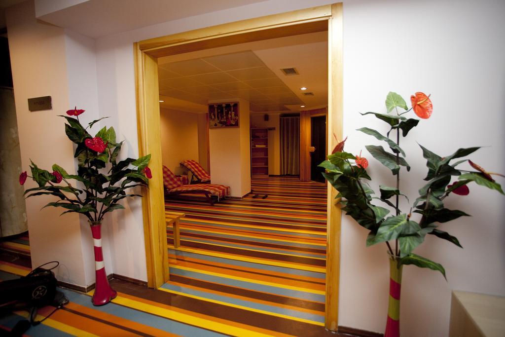 Letovanje_Turska_hoteli_Kusadasi_Hotel-Dablakar-6-1.jpg