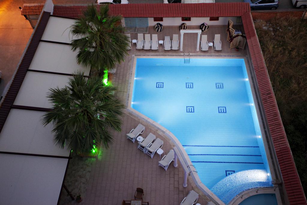 Letovanje_Turska_hoteli_Kusadasi_Hotel-Dablakar-6.jpg