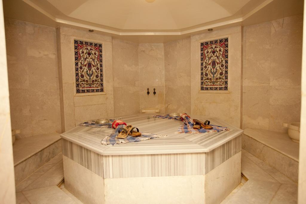Letovanje_Turska_hoteli_Kusadasi_Hotel-Dablakar-7-1.jpg