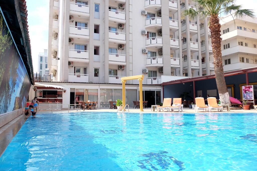 Letovanje_Turska_hoteli_Kusadasi_Hotel-Dablakar-8.jpg