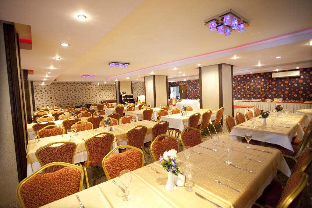 Letovanje_Turska_hoteli_Kusadasi_Hotel-Dablakar-9-1.jpg