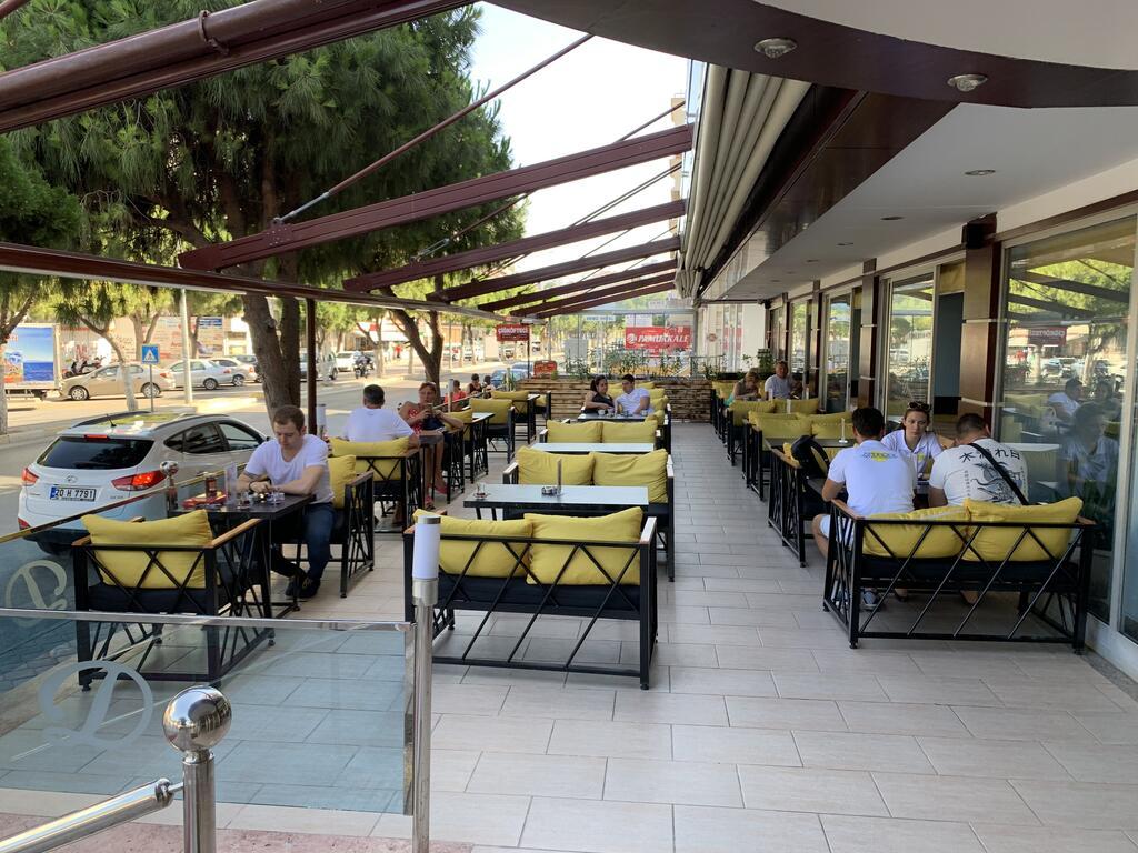 Letovanje_Turska_hoteli_Kusadasi_Hotel-Dablakar-9.jpg