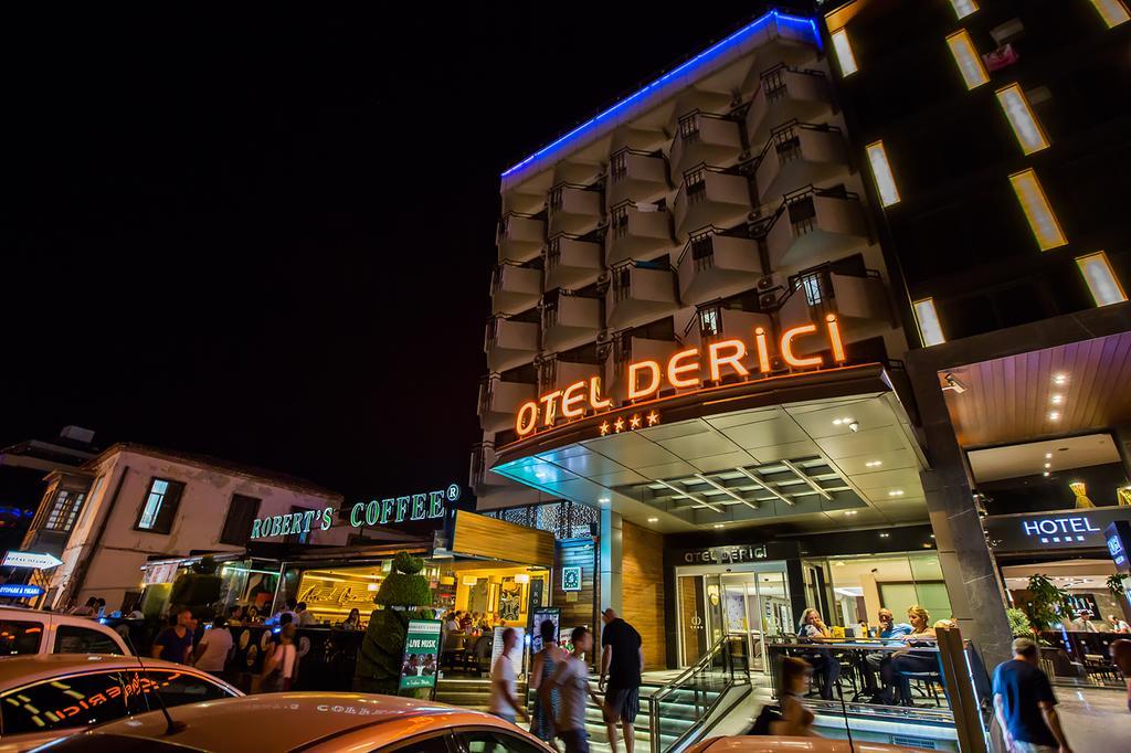 Letovanje_Turska_hoteli_Kusadasi_Hotel-Derici-1.jpg
