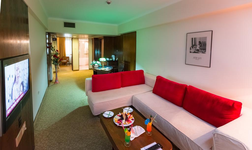 Letovanje_Turska_hoteli_Kusadasi_Hotel-Derici-11.jpg