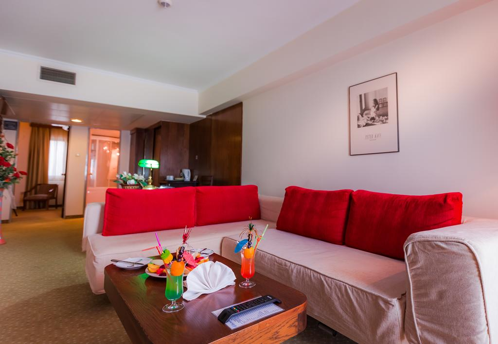 Letovanje_Turska_hoteli_Kusadasi_Hotel-Derici-12.jpg