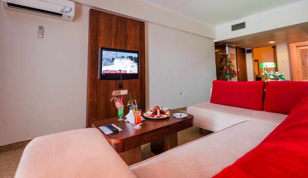 Letovanje_Turska_hoteli_Kusadasi_Hotel-Derici-13.jpg