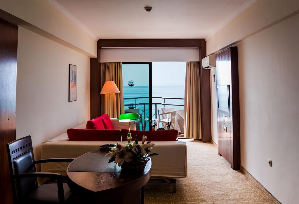 Letovanje_Turska_hoteli_Kusadasi_Hotel-Derici-14.jpg
