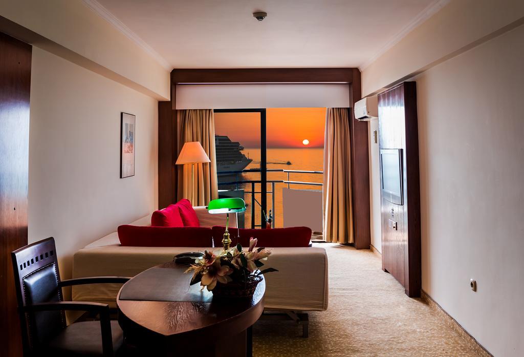 Letovanje_Turska_hoteli_Kusadasi_Hotel-Derici-15.jpg