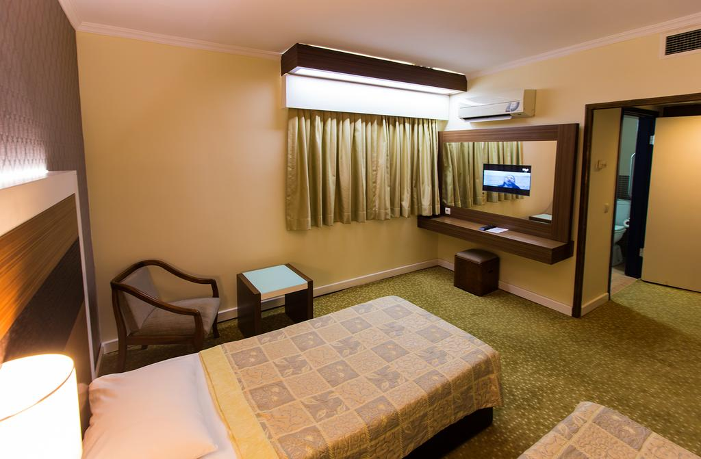 Letovanje_Turska_hoteli_Kusadasi_Hotel-Derici-18.jpg
