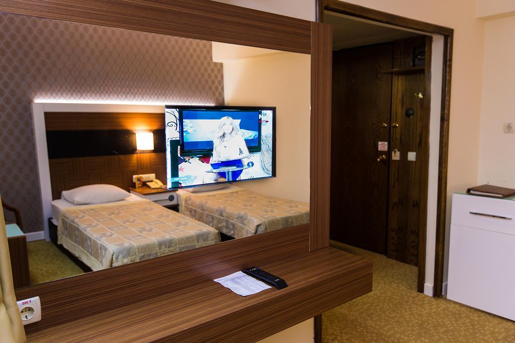 Letovanje_Turska_hoteli_Kusadasi_Hotel-Derici-19.jpg