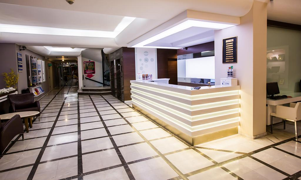 Letovanje_Turska_hoteli_Kusadasi_Hotel-Derici-2-1.jpg