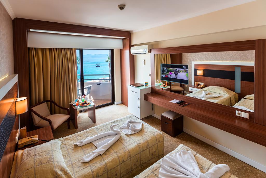 Letovanje_Turska_hoteli_Kusadasi_Hotel-Derici-2-2.jpg