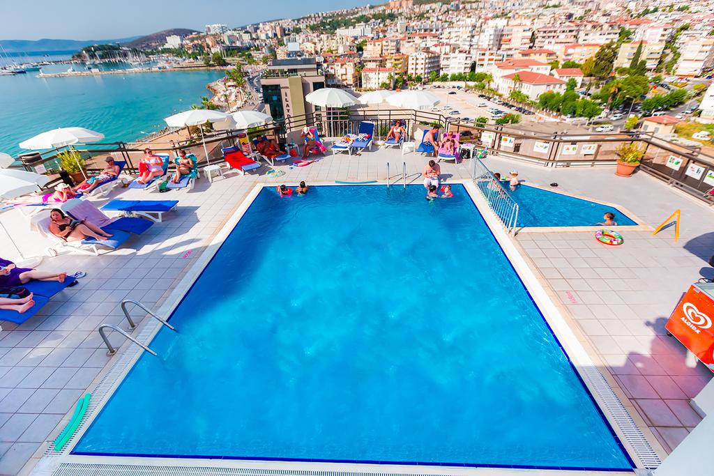 Letovanje_Turska_hoteli_Kusadasi_Hotel-Derici-2.jpg