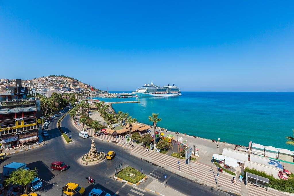 Letovanje_Turska_hoteli_Kusadasi_Hotel-Derici-24.jpg