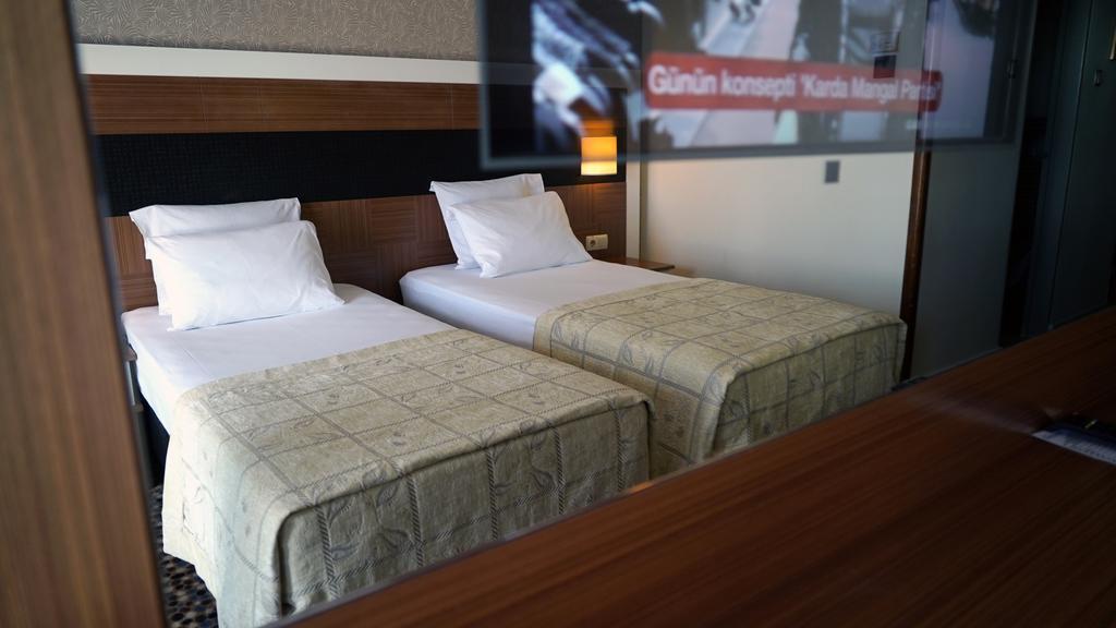 Letovanje_Turska_hoteli_Kusadasi_Hotel-Derici-29.jpg