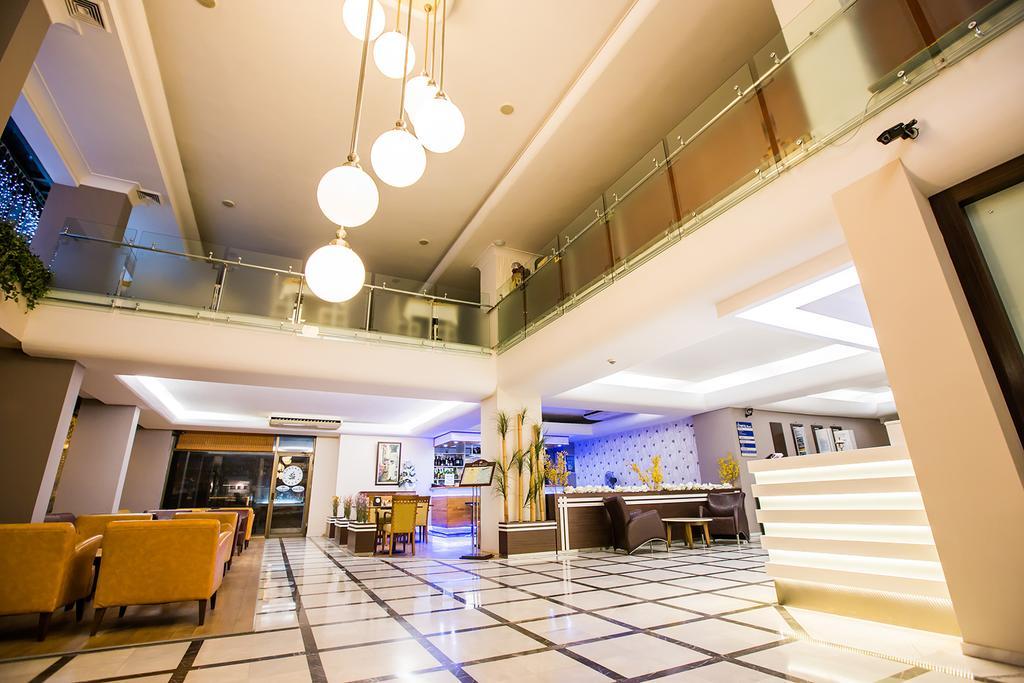 Letovanje_Turska_hoteli_Kusadasi_Hotel-Derici-3-1.jpg