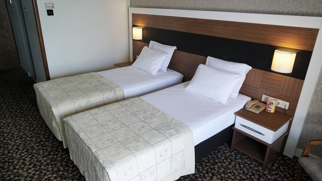 Letovanje_Turska_hoteli_Kusadasi_Hotel-Derici-30.jpg
