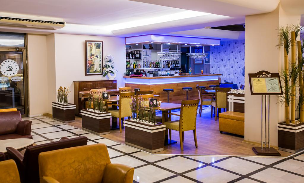 Letovanje_Turska_hoteli_Kusadasi_Hotel-Derici-5-1.jpg