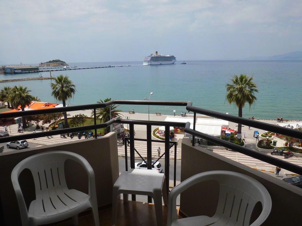 Letovanje_Turska_hoteli_Kusadasi_Hotel-Derici-5-2.jpg