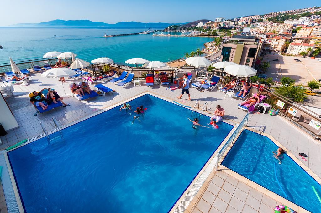 Letovanje_Turska_hoteli_Kusadasi_Hotel-Derici-5.jpg