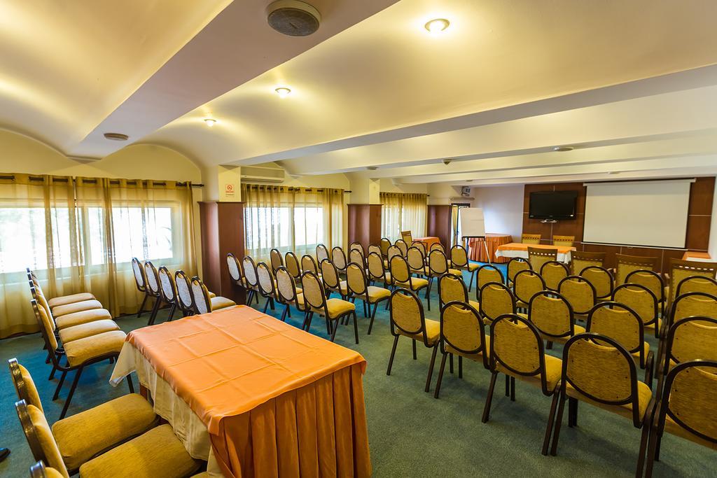Letovanje_Turska_hoteli_Kusadasi_Hotel-Derici-7.jpg