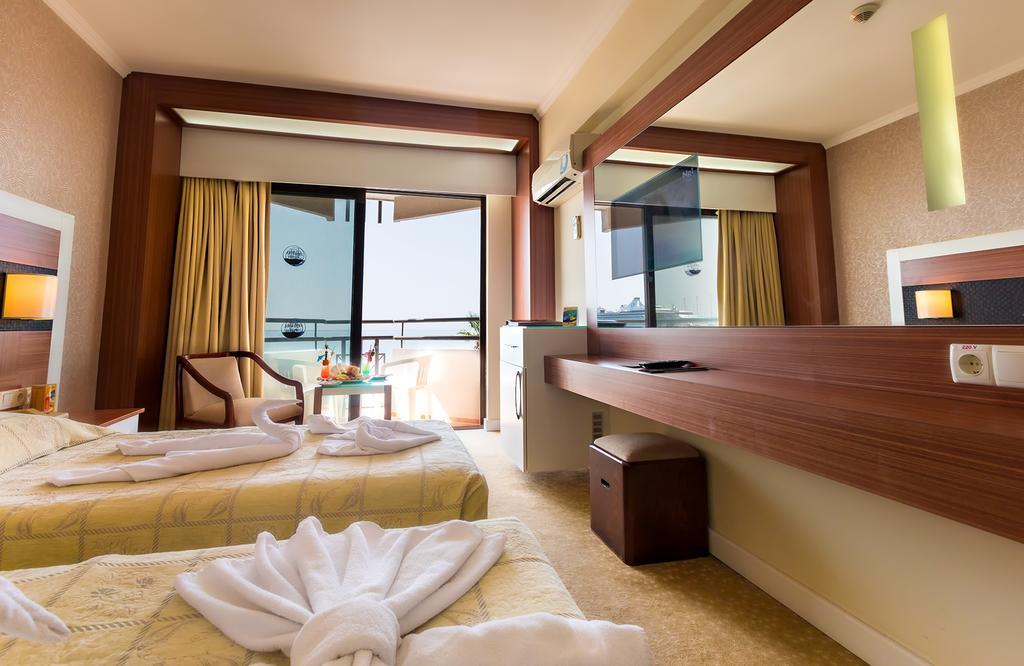 Letovanje_Turska_hoteli_Kusadasi_Hotel-Derici-9.jpg