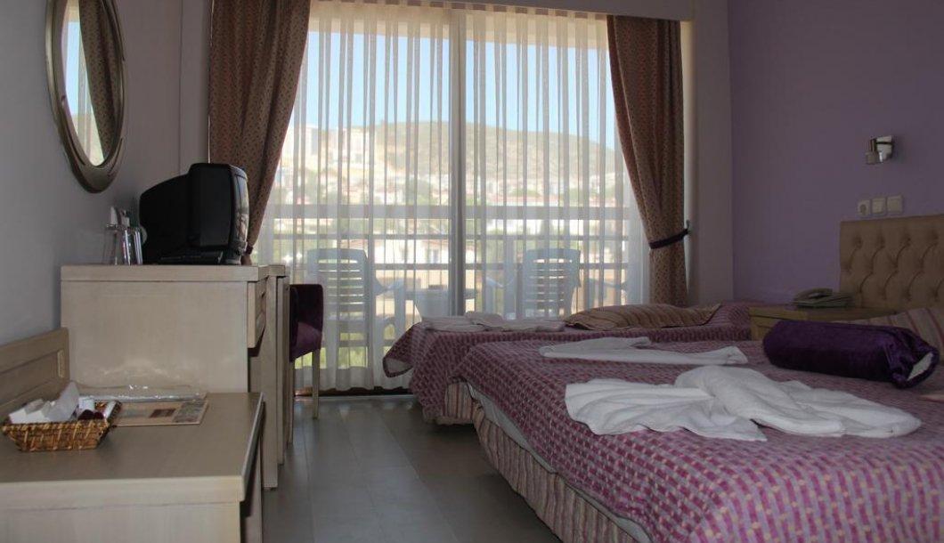 Letovanje_Turska_hoteli_Kusadasi_Hotel-Esat-1-2.jpg