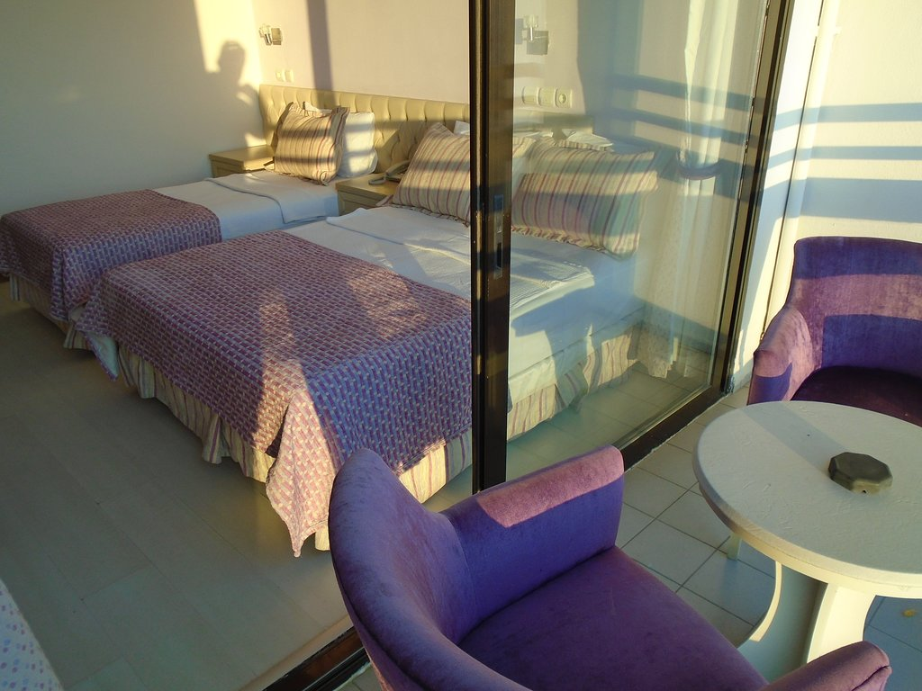 Letovanje_Turska_hoteli_Kusadasi_Hotel-Esat-12-1.jpg