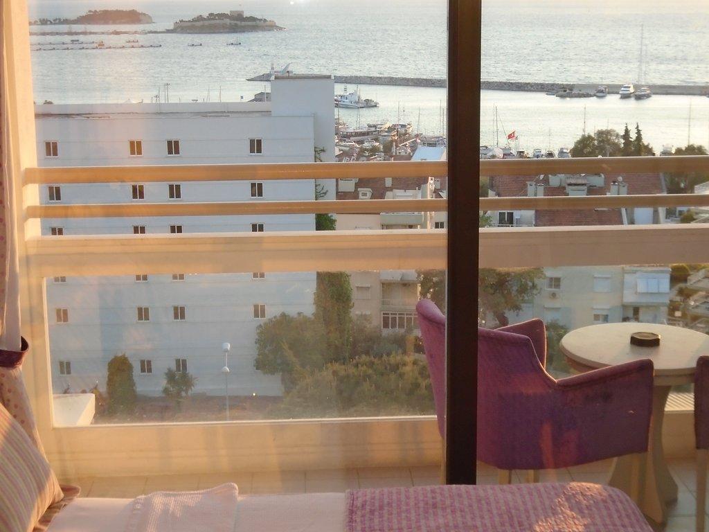 Letovanje_Turska_hoteli_Kusadasi_Hotel-Esat-13-1.jpg
