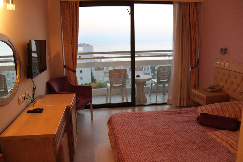 Letovanje_Turska_hoteli_Kusadasi_Hotel-Esat-16.jpg