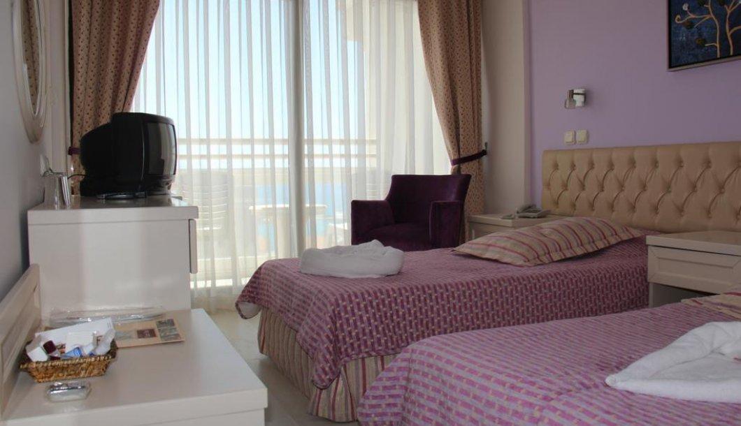 Letovanje_Turska_hoteli_Kusadasi_Hotel-Esat-2-2.jpg