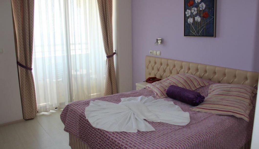 Letovanje_Turska_hoteli_Kusadasi_Hotel-Esat-3-2.jpg