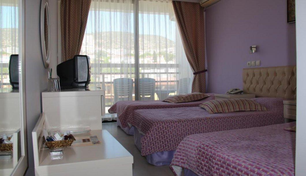 Letovanje_Turska_hoteli_Kusadasi_Hotel-Esat-4-2.jpg
