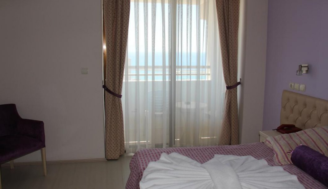 Letovanje_Turska_hoteli_Kusadasi_Hotel-Esat-5-1.jpg